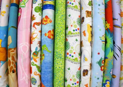 kids fabrics