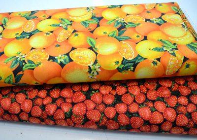 orangestrawberry