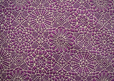 Amazing Lace by Quilting Treasures