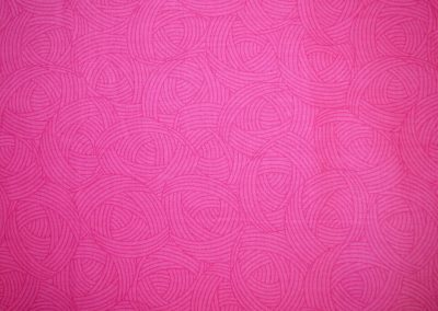 Pink - Lola Textures by Quilting Treasures