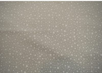 Silver Linings, Dotty Dots, Wilmington Prints