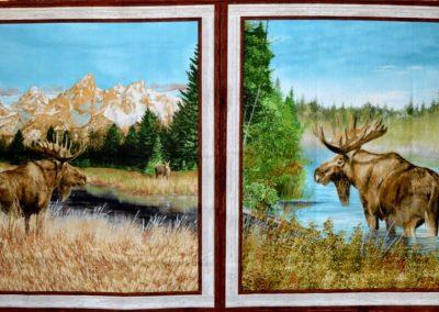 moose panel (1)