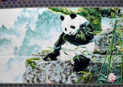 panda panel (1)